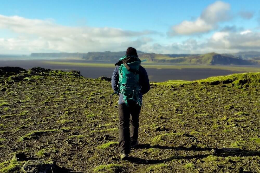 Where to Travel Alone During Fall & Winter