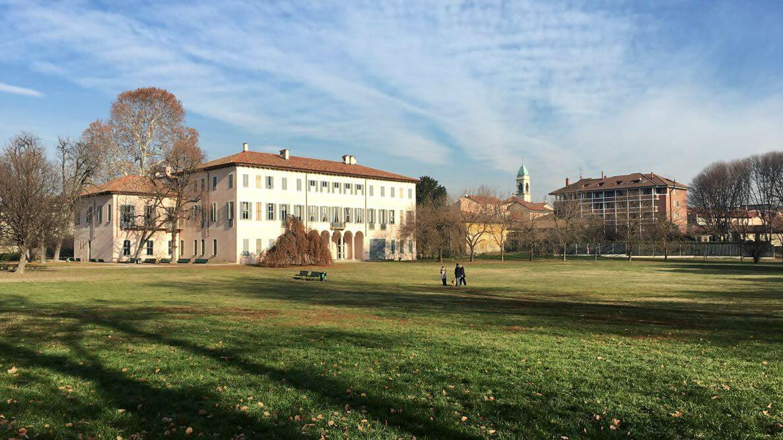 (re)Wandering in Milan: Botanik Dreamin'