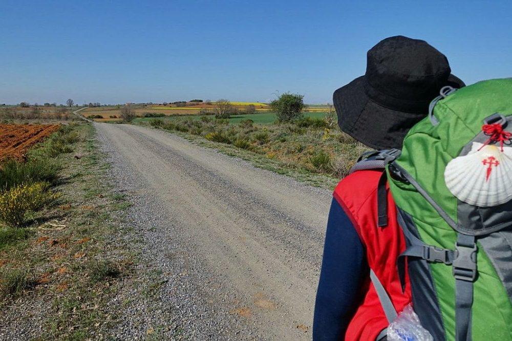 Camino de Santiago: Thoughts & Experiences